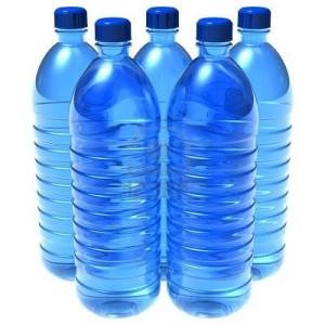 bottiglie-di-acqua