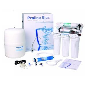 pro-line_plus_pumped_ro_system