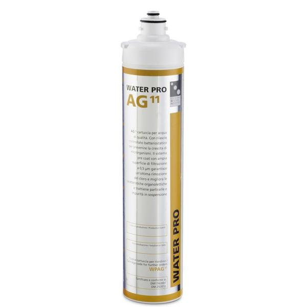 filtro gws ag11
