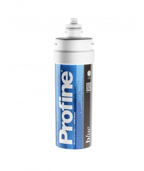 filtro-profine-blue-small