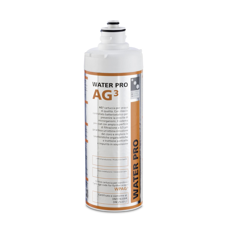 water-pro-ag3-limbo-72dpi