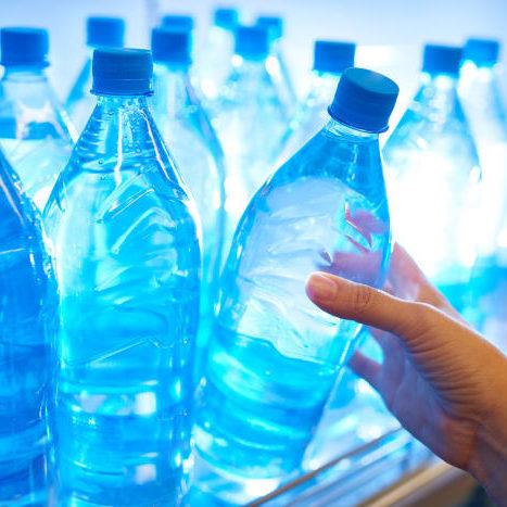 acqua-in-bottiglia