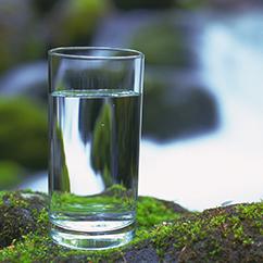 acqua-natura