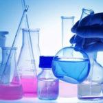 analisi chimica acqua
