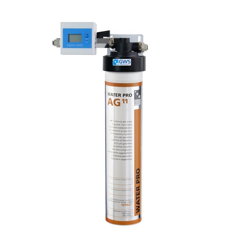 kit-waterpro-ag11r