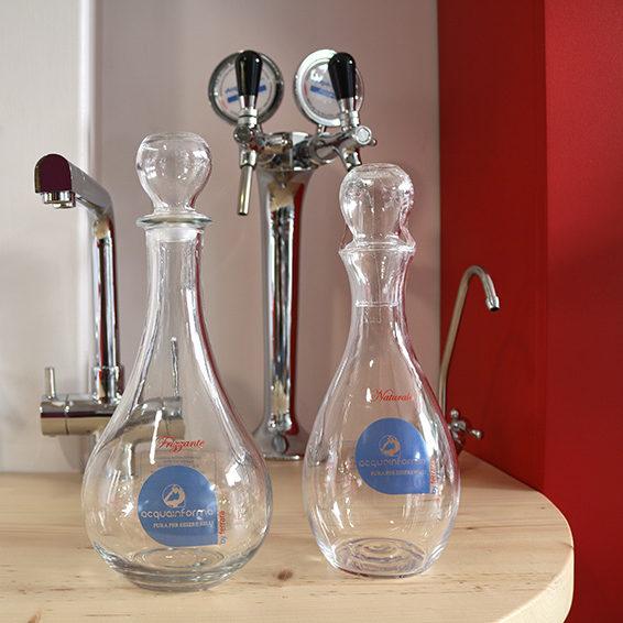 personalizzazione-bottiglie-acqua