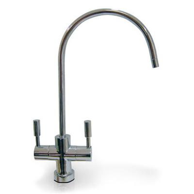 rubinetto-29700-2