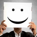 soddisfazione-del-cliente