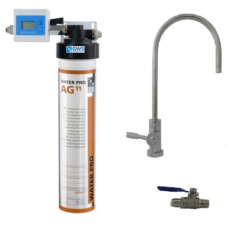 kit-waterpro-ag11 completo r