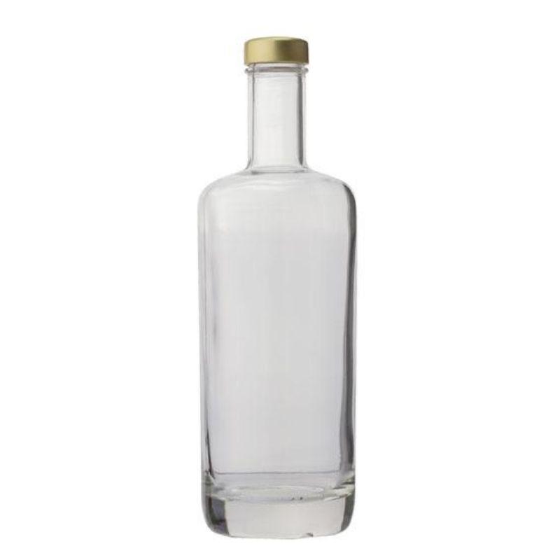 bottiglia gen
