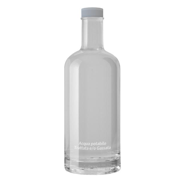 bottiglia001-ridotta