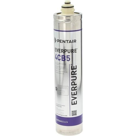 cartuccia-filtro-everpure-4cb5