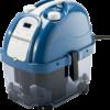 hera-automatic-maxima-1-708×768