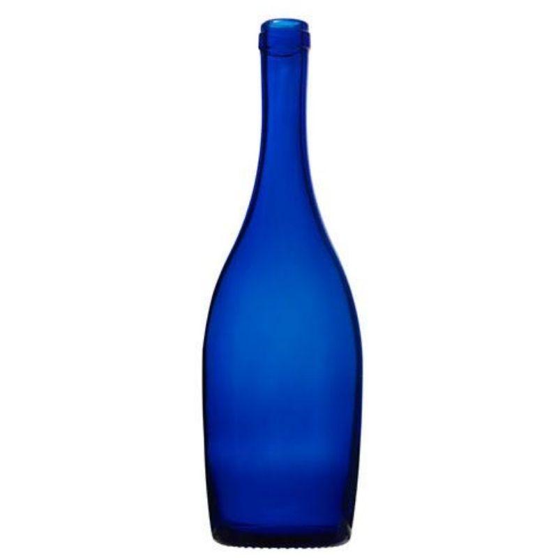 bottiglia collio