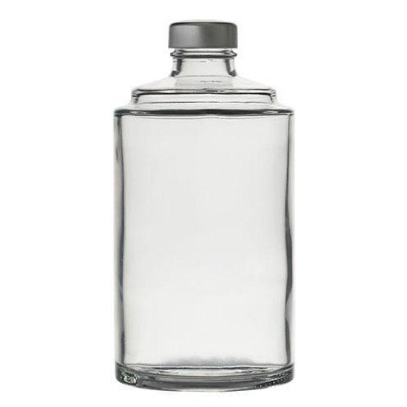bottiglia sirio