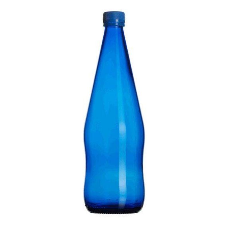 bottiglia minerale