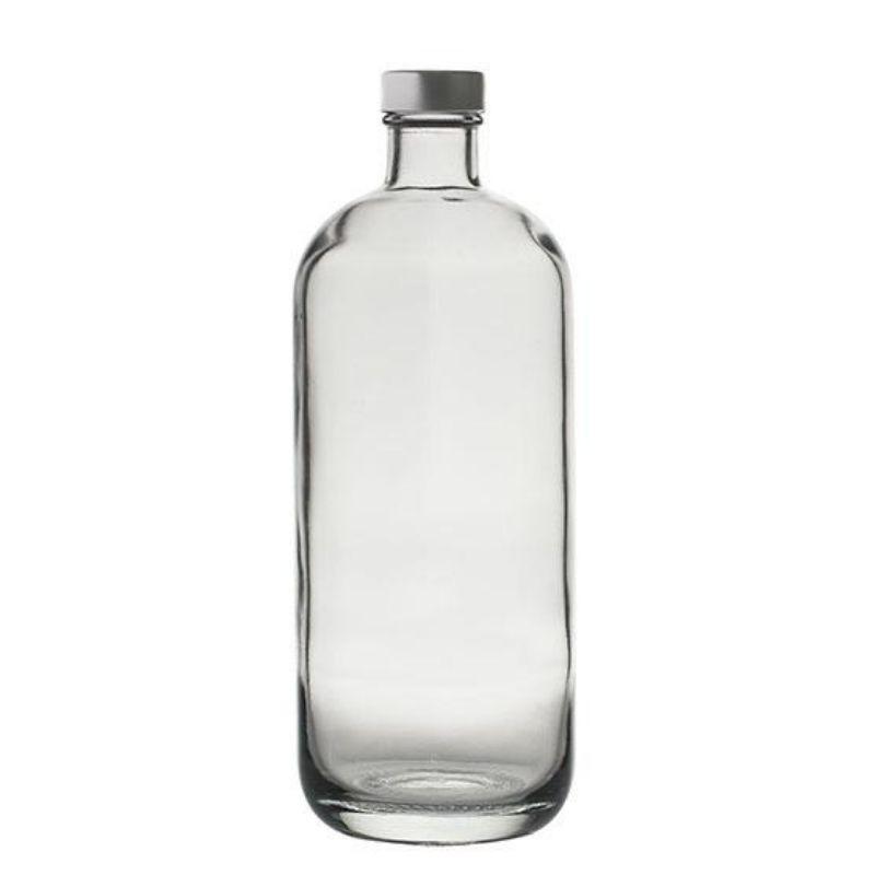 bottiglia rigel